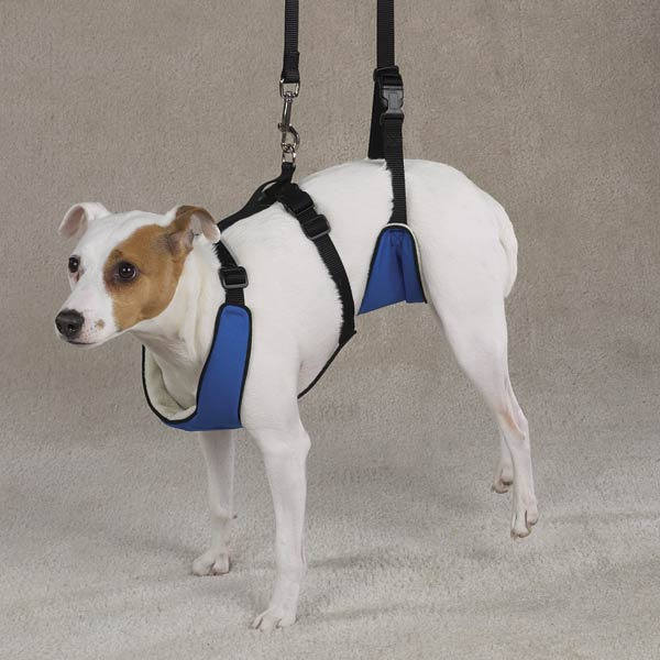 Dog Grooming Support Sling